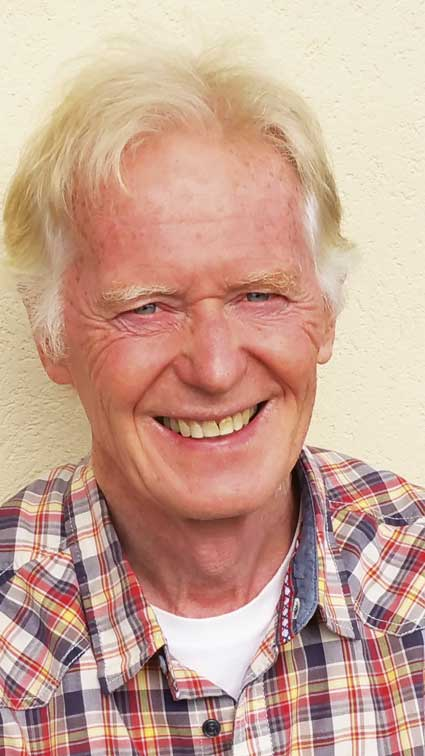 Dr. med. Hermann-Josef Simonis